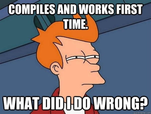 meme7_compiles and works on the first try