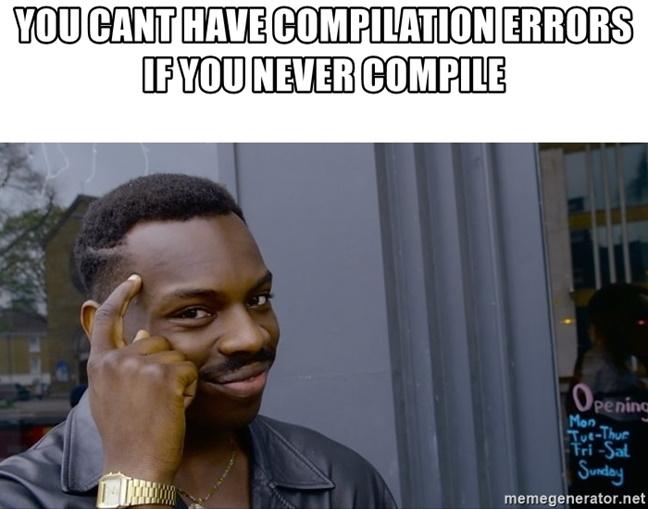 meme8_No compilation