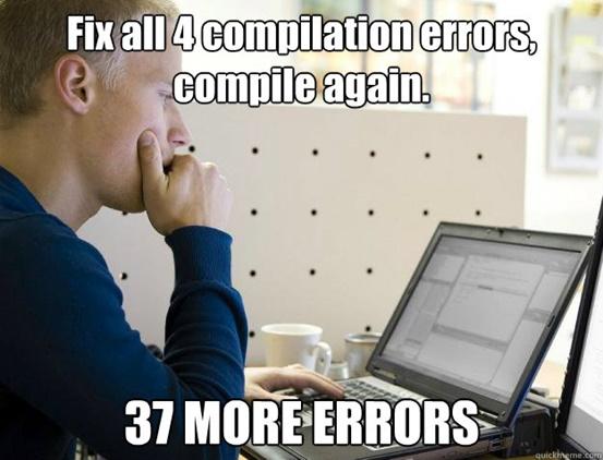 meme9_Compilation errors