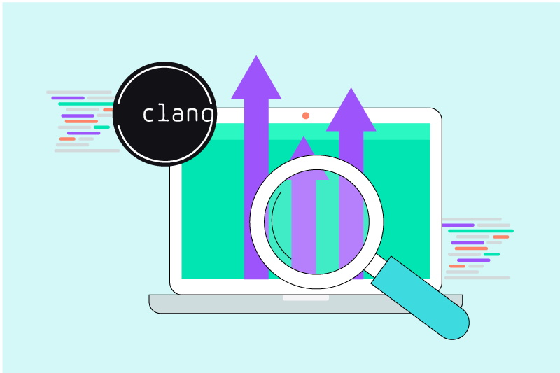 Compiling With Clang Optimization Flags