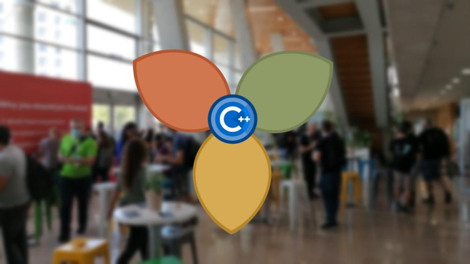 Bjarne Stroustrup Live on Core C++ Conference – Q&A Session