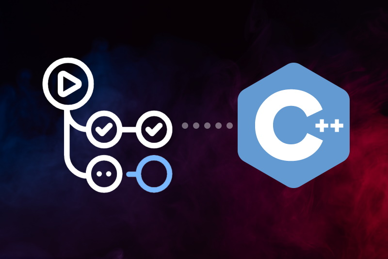Using GitHub Actions With Your C++ Project
