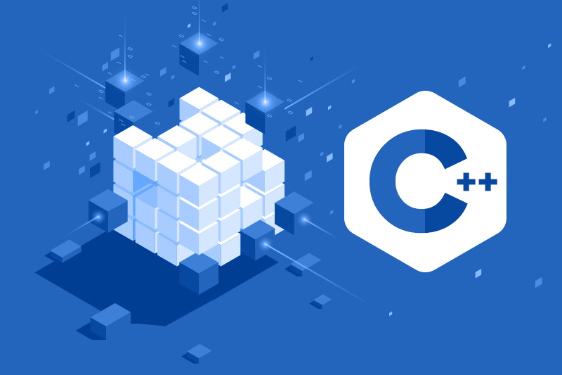 Microservices and C++ – Exploring the Combination