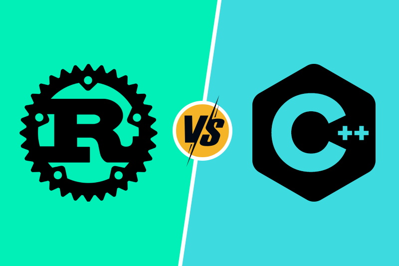Rust vs C++ and Is It Good for Enterprise?