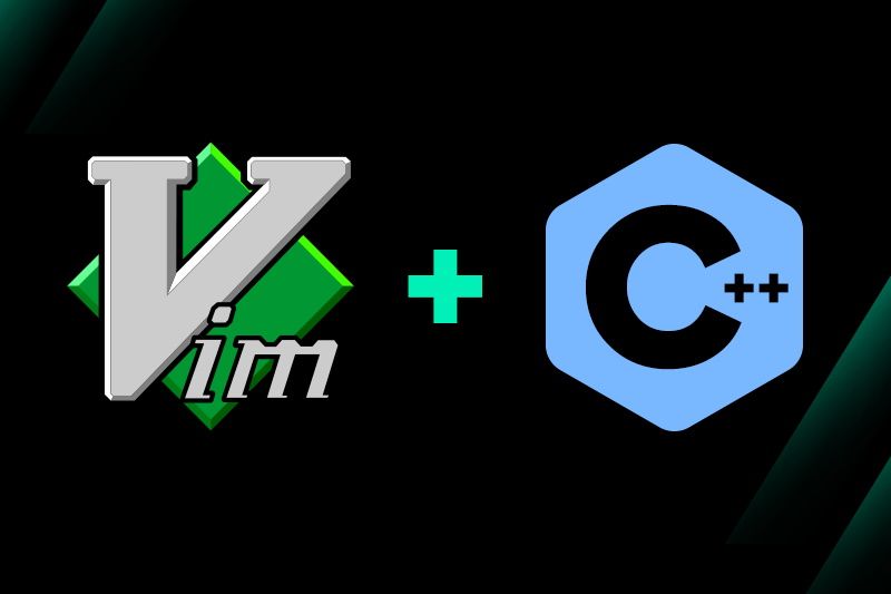 Vim C++ – There Is Such a Thing! (Tricks to Use Vim in C++)